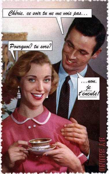 ce_soir_on_s_voit_pas