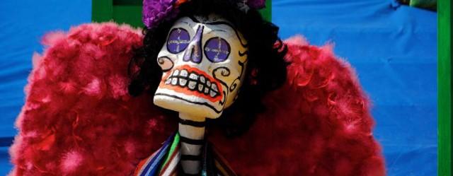 halloween-mexique-muertos