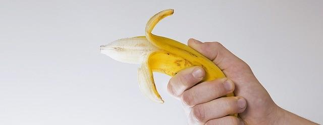 banana-932508_640