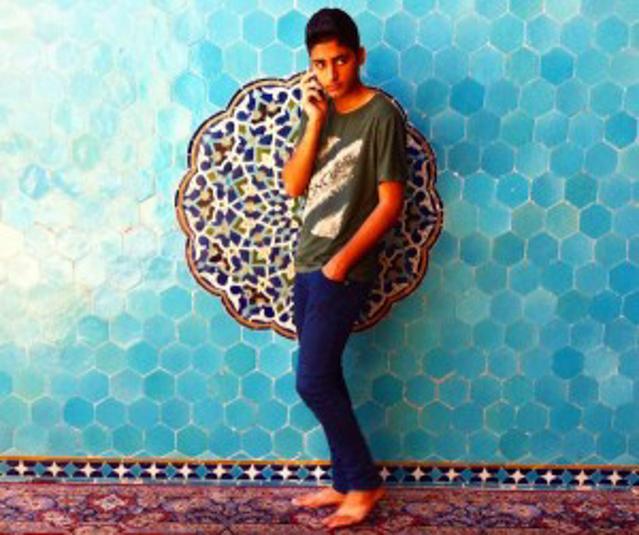 voyage-iran-bleu