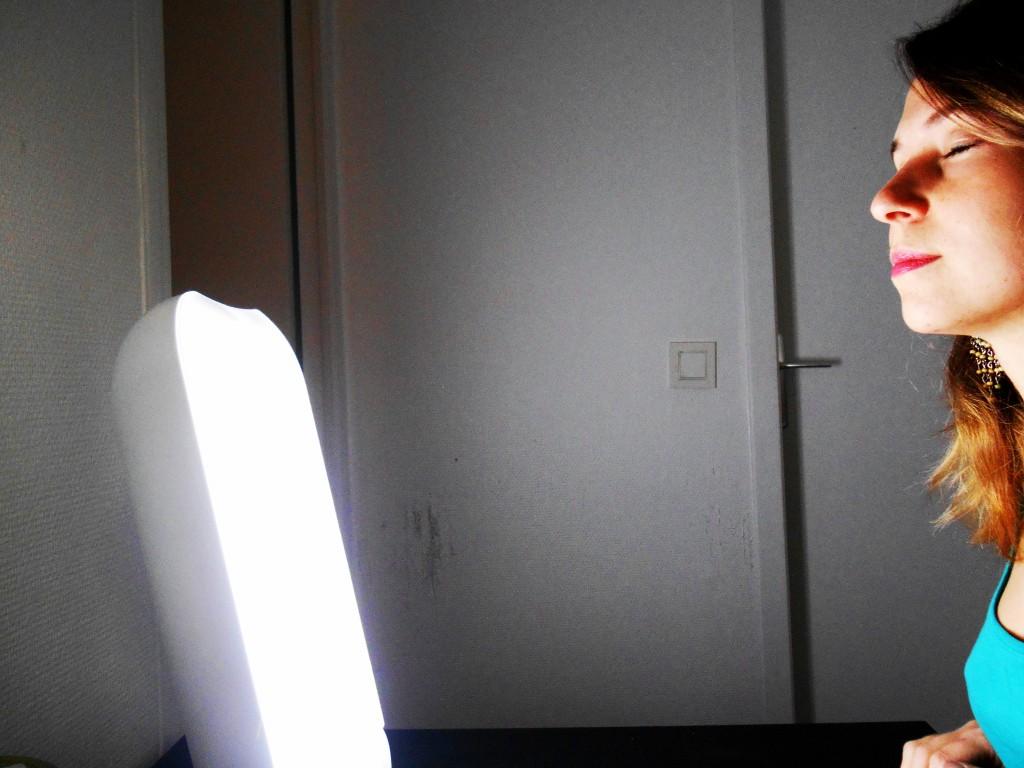 Pratique Lumino