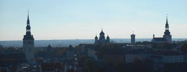 Tallinn5