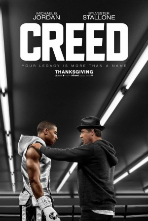 CREED-Affiche-USA