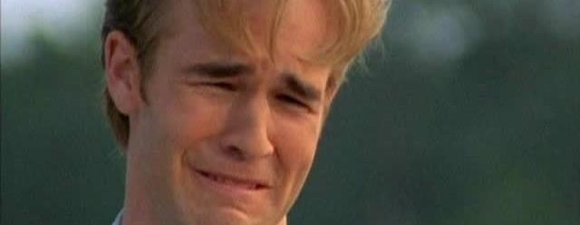 dawson-pleure