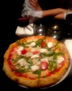 pizza-pietro