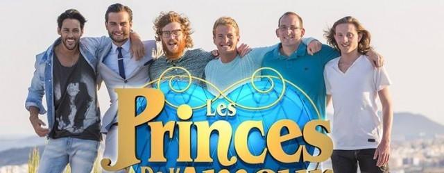 princes-amour-3