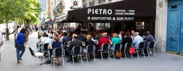 Pietro-Paris