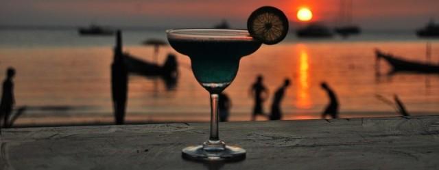 cocktail_plage