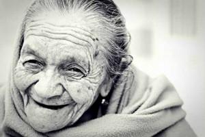 sourire_vieille