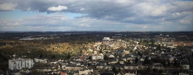 Bourges_vue_de_haut