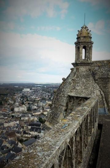 vue_cathédrale_bourges1