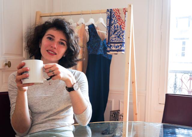 Léa-Petitjean-créatrice