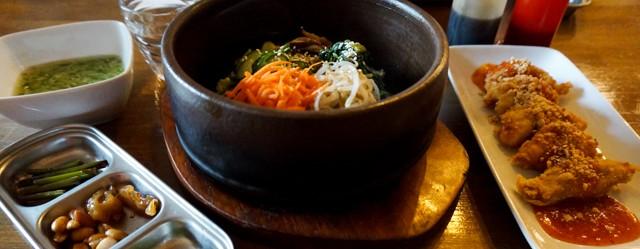 bibimbap-coréen-restaurant-paris