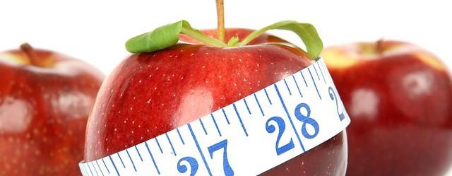 pomme-minceur-poids
