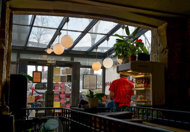 restaurant-bibimbap-paris-austerlitz