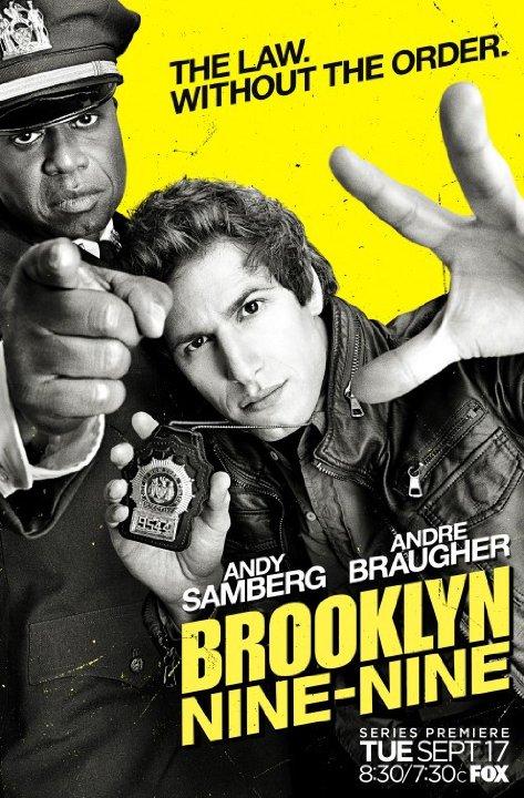 Brooklyn_Nine-Nine_S1