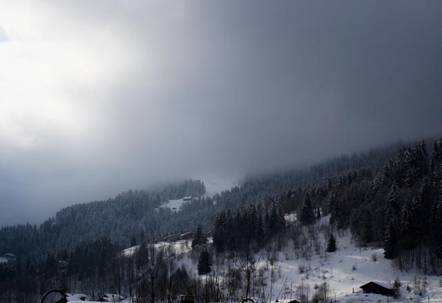 Les gets-savoie-ski