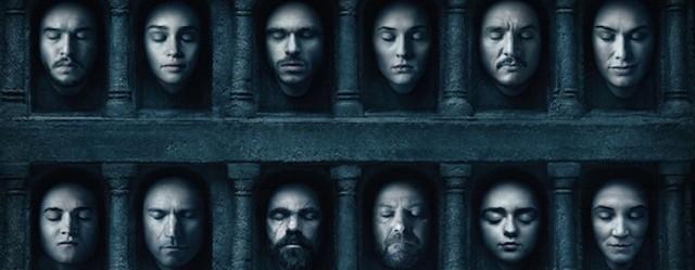 game of thrones-saison6