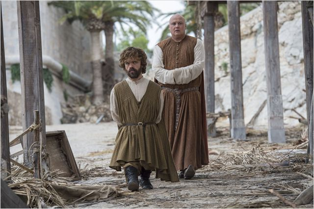 game of thrones-saison6-tyrion lannister-lord varys