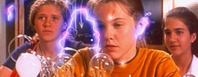 les-incroyables-pouvoirs-dalex-annees-90