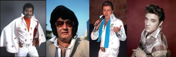 Elvis_sosie