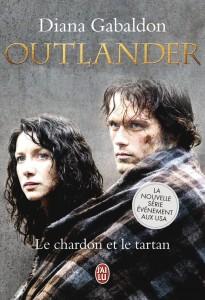 Outlander-Diane-Gabaldon-tome1