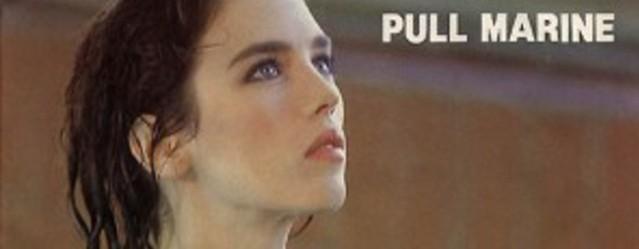 pullmarine03-296x300
