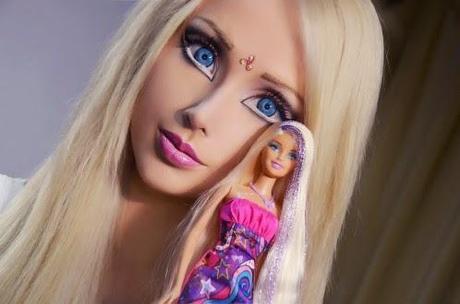 barbie_chirurgie