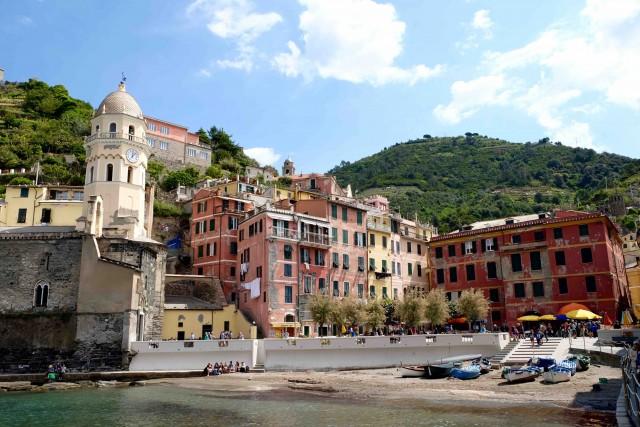 vue-vernazza-cinque-terre-italie