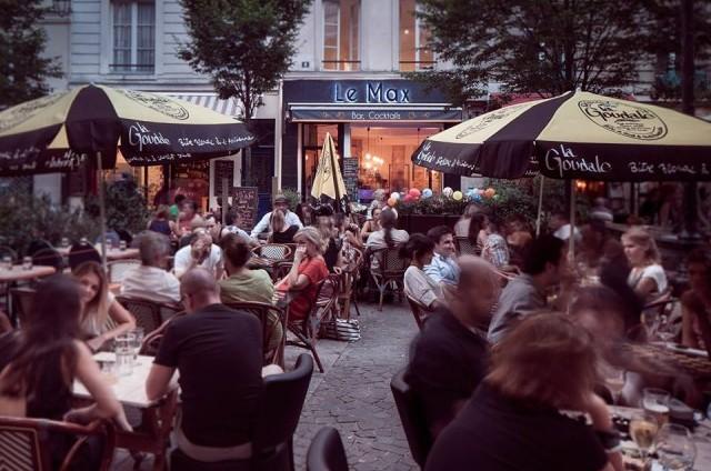Max_Bar_terrasse