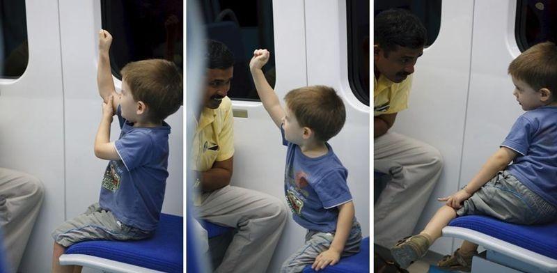 bruxelles métro moustique londres enfant évolution espèce