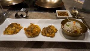 soon grill restaurant coréen barbecue paris