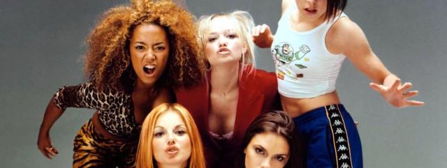 spice-girls-jeunes