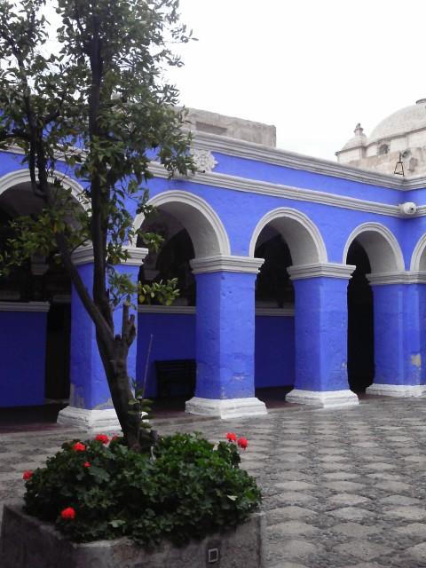 Arequipa_santa_catalina (2)