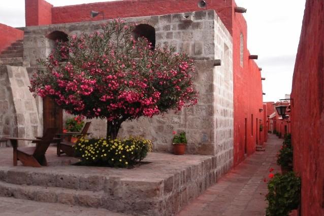Arequipa_santa_catalina