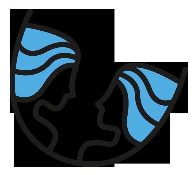 Gemeau-bleu