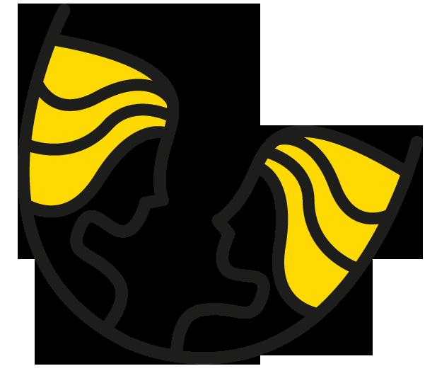 Gemeau-jaune