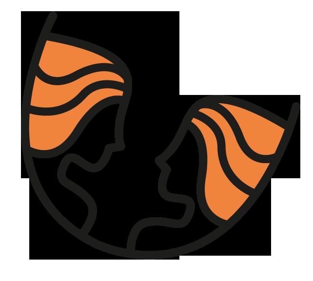 Gemeau-orange