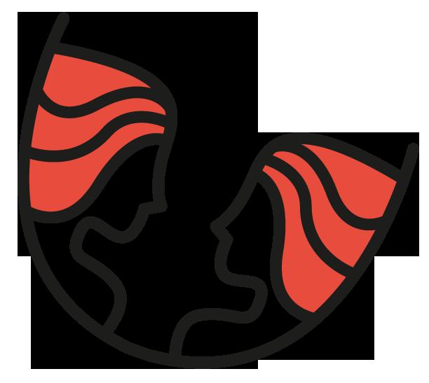 Gemeau-rouge