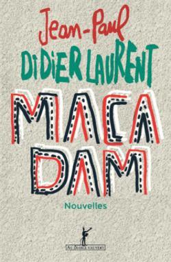 Macadam_Didierlaurent