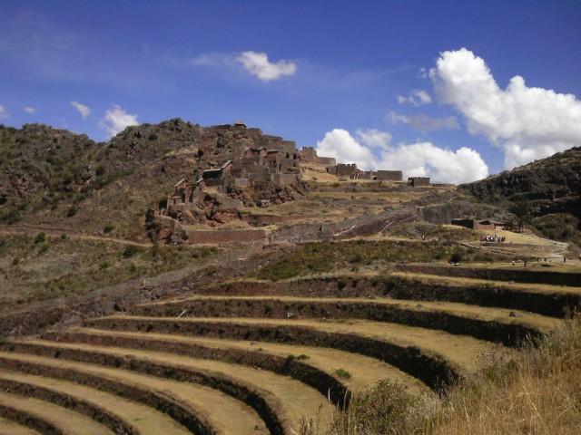 Vallée_sacré_incas