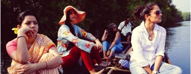 deesses_indiennes_colere-film