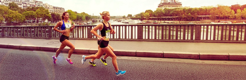 la-parisienne-course-paris