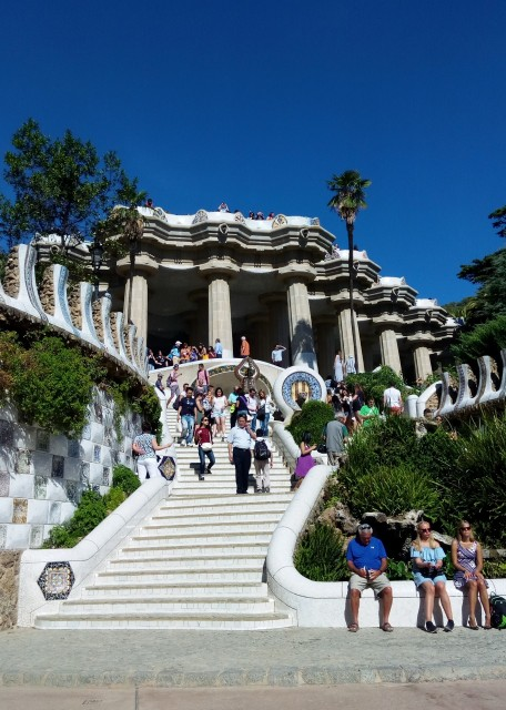 entree_parc_guell