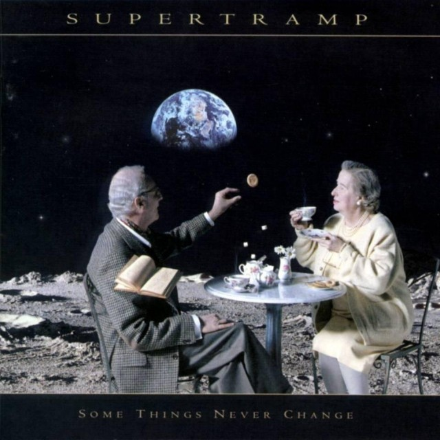 supertramp-some-things-never-change