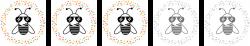 abeille_3sur5