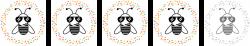 abeille_4sur5