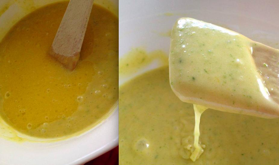 beurre-pate-ruban