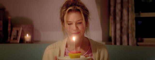 bridget-jones-baby-anniversaire-seule