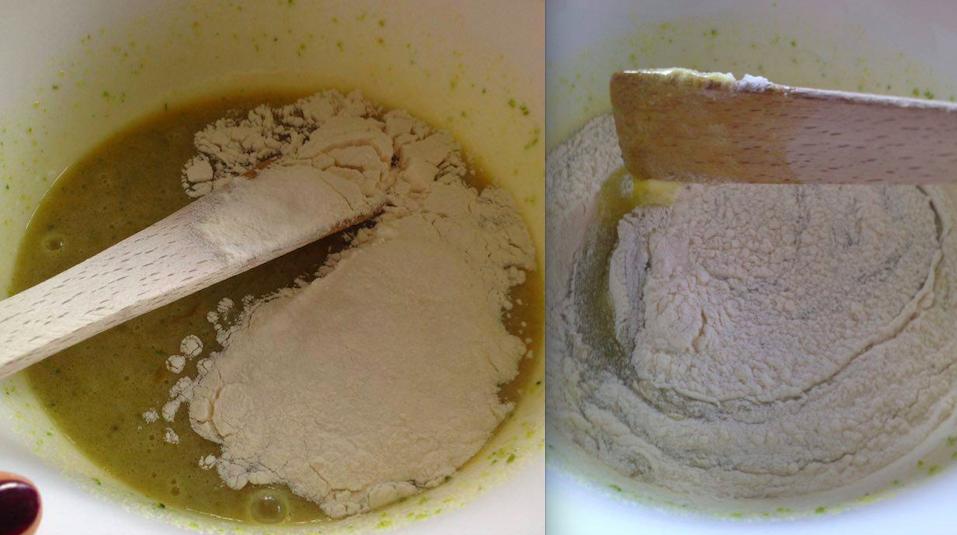 etape-farine-levure